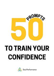 Confidence PDF Book Cover.jpg