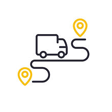 delivery-service-icon-logistics-concept-