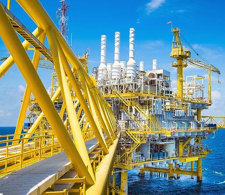marches-oil-gas_edited.jpg
