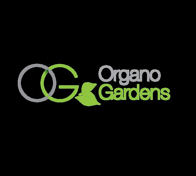 Organo Garden Logo FAW-01.png