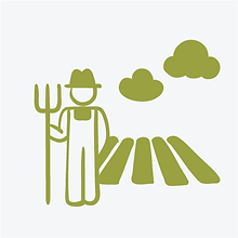 agricultural-and-farming-icon.png