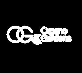 Organo Garden Logo FAW-03.png