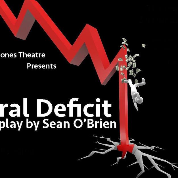 Moral Deficit, 2017