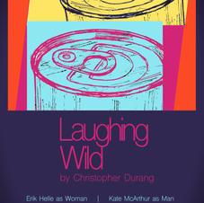 Laughing Wild, 2018