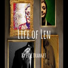 Life of Len, 2017