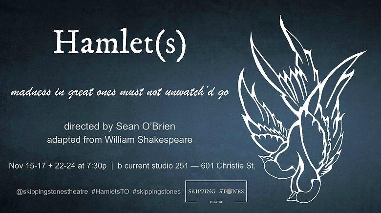 Hamlet(s) FB Event FINAL.jpg