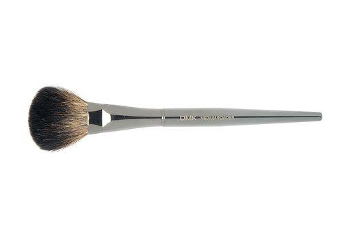 DMKC Medium Powder Brush