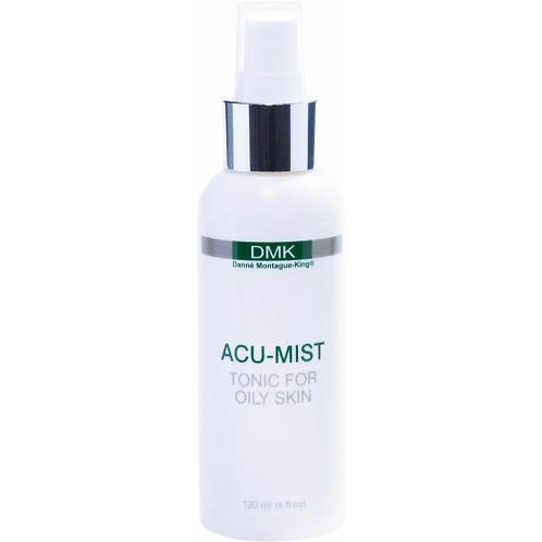 ACU-MIST TONIC FOR OILY SKIN