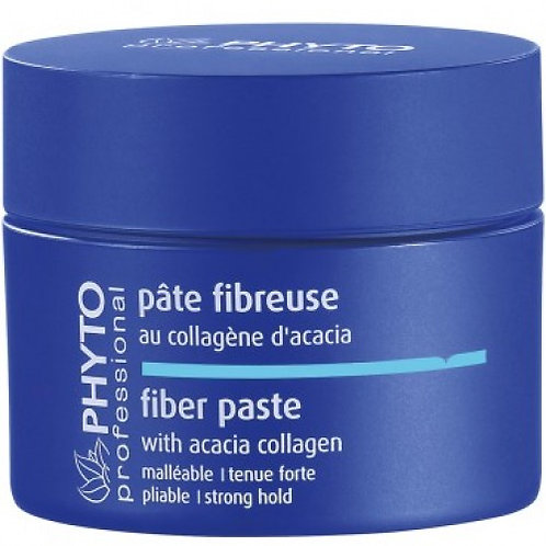 PHYTO PROFESSIONAL FIBER PASTE