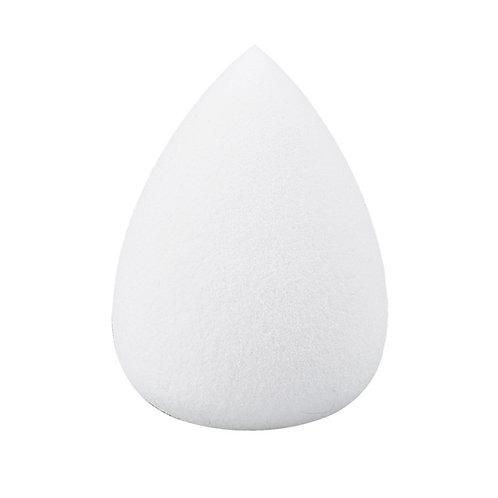 DMK Cosmetics Non-Latex Egg Sponge - WHITE