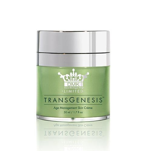 TransGenesis™