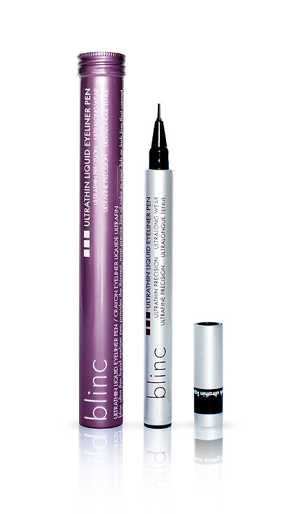 ULTRATHIN LIQUID EYELINER