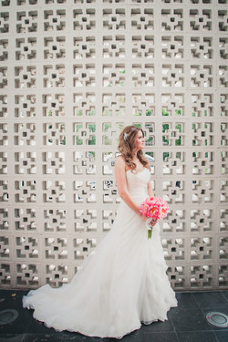 03Whimsical-Colorful-Palm-Springs-Wedding-Zoom-Theory-Photography-bride-Stefan-Jolie-gown