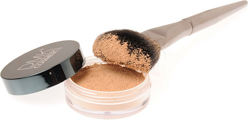 DMK Setting Powder