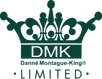 dmk-limited-logo.png