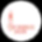 Logo-inverse-Charisma-RGB.png