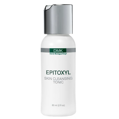 EPITOXYL SKIN CLEANING TONIC