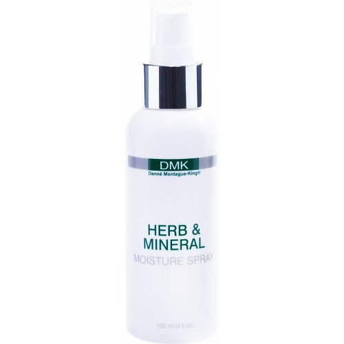 HERB & MINERAL HYDRATING SPRAY