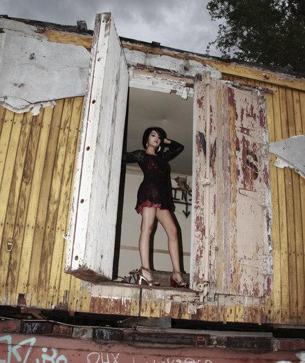 2009-08-27+Lamy+Train+Station,+NM-Adriana+Lombardo+6.jpg