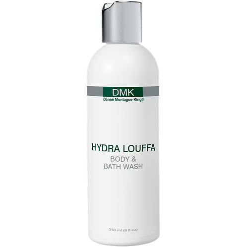 HYDRA LOUFFA BATH WASH