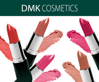 DMK Lipsticks