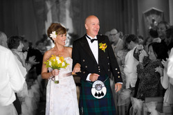 Webster_Esper_wedding-1062-Editbw
