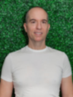2018-07-20 Michael Therrien.jpg