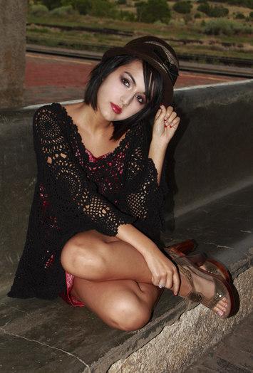 Adriana2009(makeup&hair)1.jpg