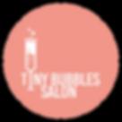 Logo-Charisma-RGB.png