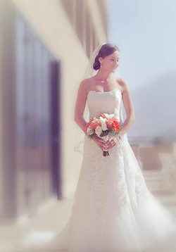 Pamela+Penachio+wedding7