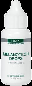 MELANOTECH DROPS
