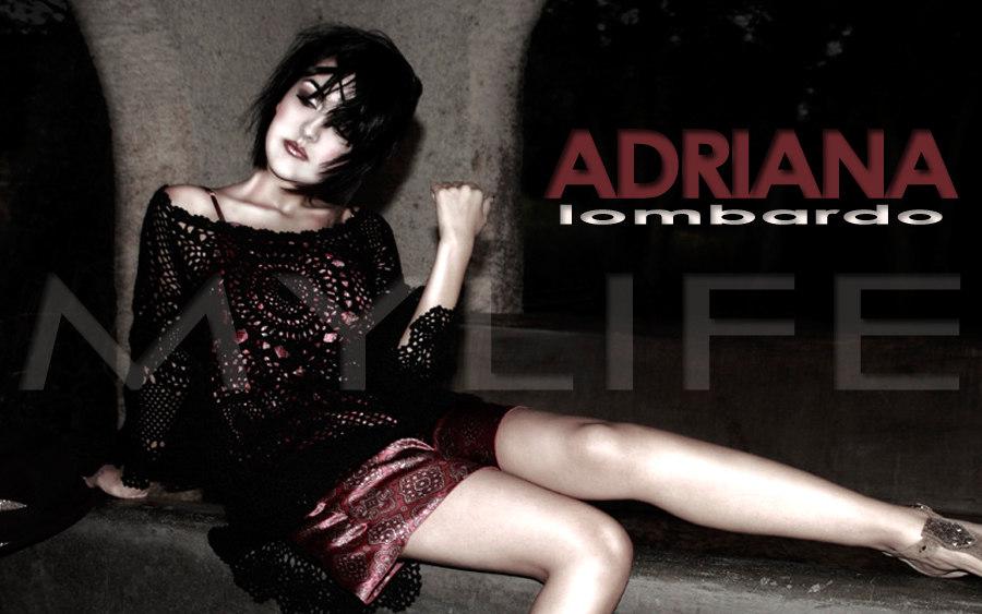 Adriana_Myspace_Banner.jpg