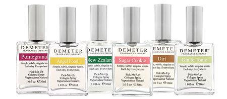 demeter-fragrance.jpg