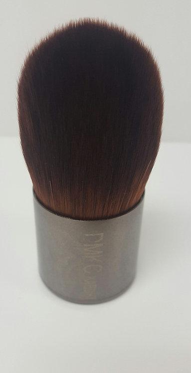DMKC Kabuki Brush