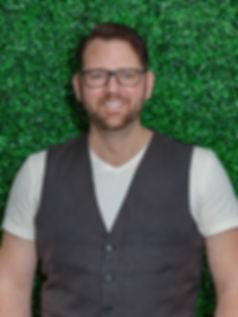 2018-07-20 Nathan Rickel.jpg