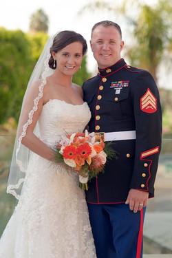 Pamela+Penachio+wedding2