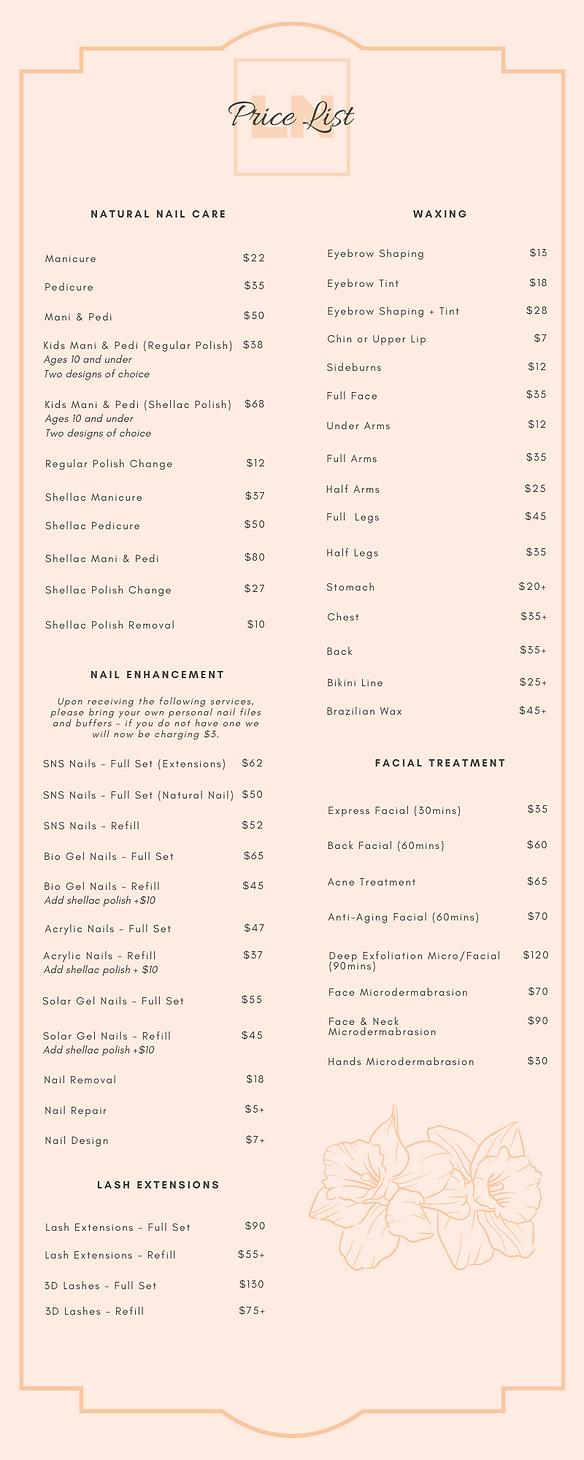 LNS Price List (3).png