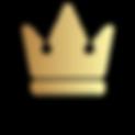 crownwatermark_2x copy.png