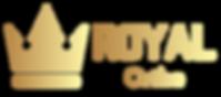 SxSide Logo.png