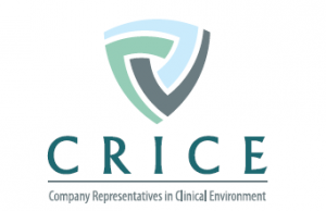 crice-300x194.png