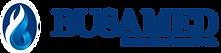 Busamed-Group-Logo.png