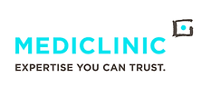 mediclinic-1.png