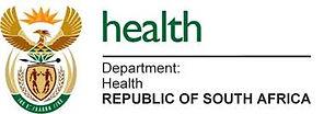 department-of-health.jpg