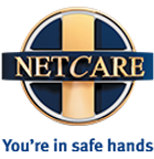 Netcare_Group_Logo.png