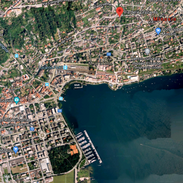 MAPP-PENTHOUSE-MURALTO.PNG