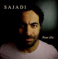Pochette Pour elle_Sajadi_900-900.jpg