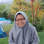 Mutia.png