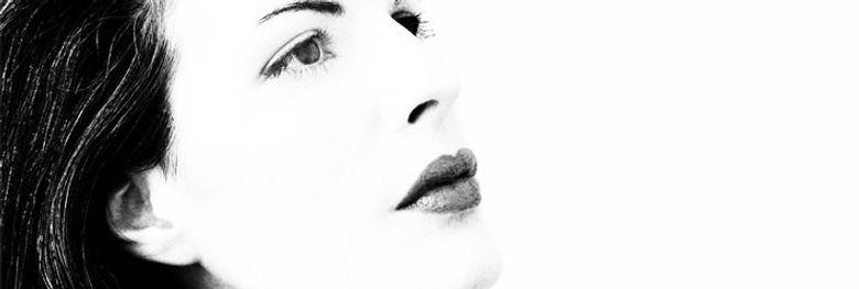 Karoline Georges