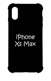 iPhone-x-max.png