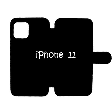 iphone-11.png